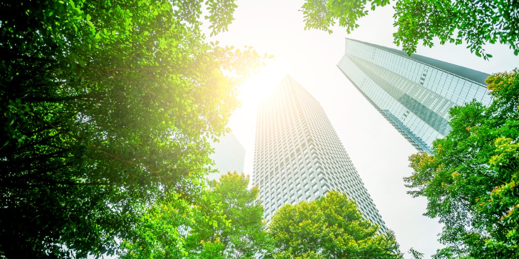 Sustainable Finance Disclosure Regulation is a new regulation aimed at regulating the sustainable finance space